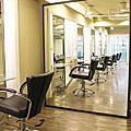 【台北東區・秘食】Moon Hair Studio