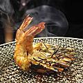 【台中美食・秘食】川原痴燒肉