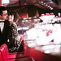 【婚禮記錄】Kui & Joanne