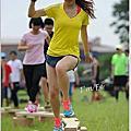 140625'TNF戶外訓練營(越野跑)