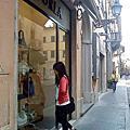 2009 義大利siena西耶那