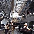 2010.7.29 京都市區閒遊