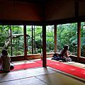 2010.7.25 京都/大原