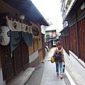 2010.7.28 清水寺.祗園