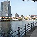 2010.9新加坡