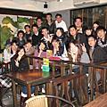 台北-資管同學聚餐
