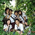 大溪逍遙遊 2006.06.30