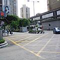 20080813港澳遊