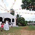 人文婚紗-長灘島