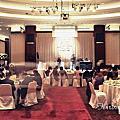 鼎元。靜慧-婚禮攝影(新竹。國賓飯店)