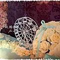 (婚佈)0629愛.戀.摩天輪