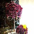 (婚佈)0714紫色愛情鳥 遠東飯店香格里拉廳
