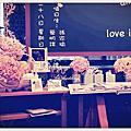 (婚佈)0729私の教室愛情