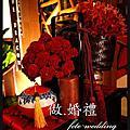 (婚佈)0804囍 喜來登辰園