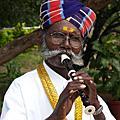 05年香氣南印-人物