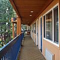 06美西之旅-lake tahoe