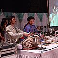 2010印度婚禮
