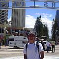 2008 Brisbane之旅