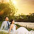 台南自助婚紗推薦