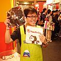 2010 台北國際書展 搶先看 3