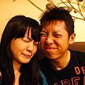 20130808~0814 一起環遊世界第二站曼谷篇─Day 2