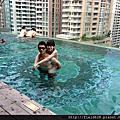 20130808~0814 一起環遊世界第二站曼谷篇─Day 5~6