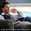 Frank Grillo
