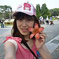 2011 台北花博