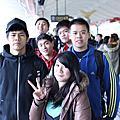 2011.3.26考北體