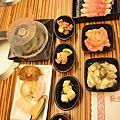 海之鱻日式涮涮鍋