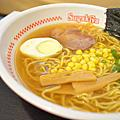 壽賀喜屋日本拉麵