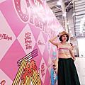 TOKYO CRAZY KAWAII TAIPEI