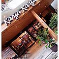KayaKaya Cafe