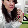 2015TAIWAN百大醫美講座