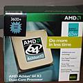 3C世界-07年電腦更新配備