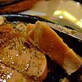 美食記錄-中和頂皇牛排 二訪(98.06.19)