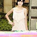印地安泉網賽 謝淑薇女單次輪止步