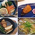 2005.12北海道之旅