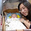 2008年3月的姵瑾