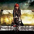 Only訂製品-Q版寫實公仔-Jack Sparrow-201108