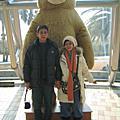 201014-15濟州島