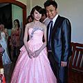 20121012姐姐訂婚