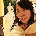 20121012帝芬妮拍全家福