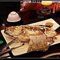 20121104愛烤愛呷魚