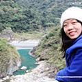 20121230-20130101花蓮三天兩夜之旅-慕谷慕魚篇