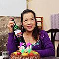 20130107媽咪生日