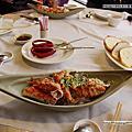 20130113皇璽.處女蟳婚宴會館