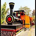 20130126二次造訪鐵道之鄉酒莊