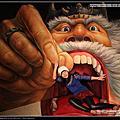 20130215奇幻異視界.3D幻視藝術展