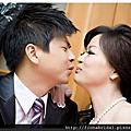 智斌&玉楨喜宴
